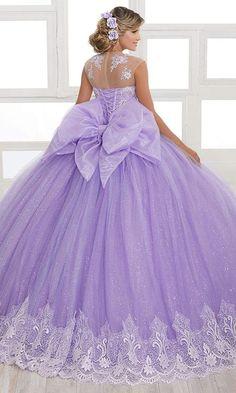 Lavender Wedding Dress, Lavender Dresses, Quince Dresses, Sweet 16 Dresses, 15 Dresses, Purple Quinceanera Dresses, Grey Bridesmaid Dresses, Mexican Dresses, Beautiful Dresses
