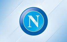 """SSC Napoli comunicato contro Sky: """"La D'Amico critica in modo immotivato"""" #Calcio"""