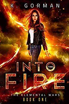 top sci fi books 2019