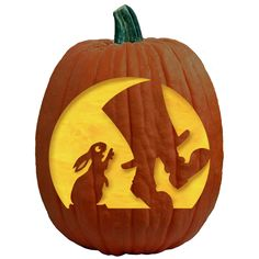 FREE Pumpkin Carving Patterns and Pumpkin Carving Stencils for a Faith and Christian based Harvest Party. Jesus, Noah, Scripture, Christian Fish, The Ark! Disney Pumpkin Carving, Pumkin Carving, Pumpkin Carving Templates, Halloween Craft Activities, Halloween Crafts, Halloween Decorations, Halloween Jack, Halloween Costumes, Halloween Labels