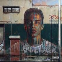MY TOP 10 HIP HOP ALBUMS FOR 2014