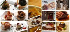 TouchBistro Dine - Restaurant Reservations and Online Ordering Restaurant Reservations, Portuguese Recipes, Portuguese Food, Tapas, San Sebastian Spain, Wine Recipes, Catering, Henri, Hispanic Kitchen