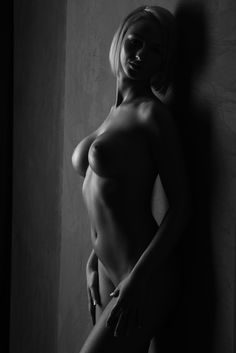 Shadow Body by Márcio Miranda  on 500px