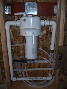 1000 images about plumbing on pinterest plumbing drains for Using pex for drain lines