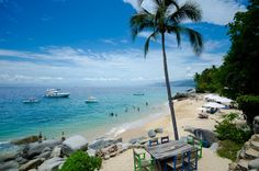 Things to Do in Puerto Vallarta: Tips from a Local Expert