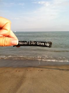 A treasure found and a message of hope for kids fighting cancer