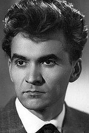 80 de ani de la nașterea cineastului Vlad Ioviță
