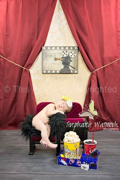 Best Newborn Photographer | Stephanie Warmoth Photography