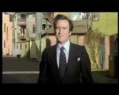 Manolo Escobar - Caminito