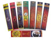 Hem Meditation Incense -  HEM is the best Meditation incense from other. Get it from Incensemania.com. Our business is more than 25 years old. We offer the best nature of stitch reflection incense sticks online at the most reduced costs. Request and benefit the astounding limited time offers from incensemaina.com.