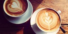 Ontbijt jij wel elke ochtend? Uit een studie aan de Universiteit van Bath blijkt dat er niets zo belangrijk is als een stevig ontbijt. Misschien moet...