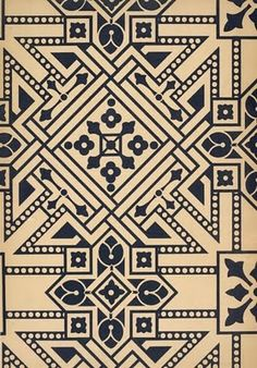 New Flooring Pattern Design Art Deco 16 Ideas Geometric Patterns, Textile Patterns, Textile Prints, Textile Design, Print Patterns, Surface Design, Surface Pattern, Pattern Art, Pattern Design