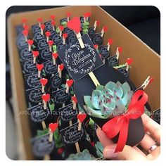 I think I need weeks to share photos - Gizem & Bilgehan . Before Wedding, Wedding Prep, Our Wedding, Dream Wedding, Wedding Favours, Party Favors, Wedding Gifts, Succulent Favors, Mexican Party