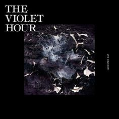 Monster Cat - The Violet Hour - Michael Cina