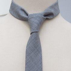 cravate Paris, cravate mohair et soie fait main à Paris par philippegaber,  cravate fabrication française, artisanat français cravate luxe made in  France 4f25205e107