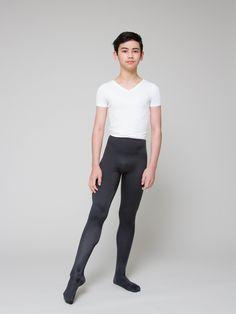 702d0333c 195 Best Men s and Boys  Dancewear - boysdancetoo.com images