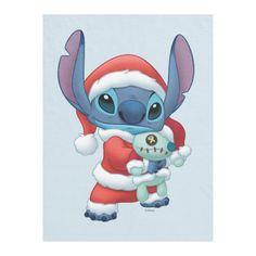 Wallpaper Iphone Disney, Cute Disney Wallpaper, Cartoon Wallpaper, Disney Mignon, Stitch Disney, Lilo Und Stitch, Stitch Drawing, Cute Stitch, Christmas Drawing