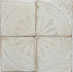 Tabarka - Mission Stone and Tile - Luxury Tile Store - Nashville, TN Tabarka Tile, Off White Paints, Tiles Texture, Kitchen Tiles, Big Kitchen, House On A Hill, Stone Tiles, Tile Art, Tile Patterns