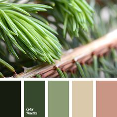 Color Palette #3173 | Color Palette Ideas | Bloglovin'