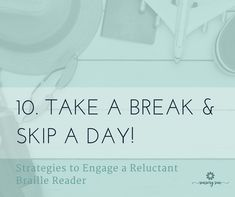 Make reading fun for a braille reader who is struggling to learn. Here are 10 ideas to engage kids by making reading braille a positive experience. Reading Braille, Braille Reader, Positivity, Sun, Learning, Ideas, Studying, Teaching, Thoughts