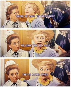 men mary poppins