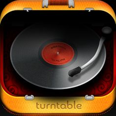 If anyone loves electronic dance music or awesome indie music come play your favorite music for us at dance on turntable.fm! You can listen and play your own music for the crowd!