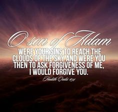 love and mercy of allah - Google Search