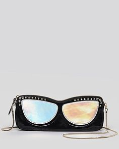 kate spade new york Clutch - Made in the Shade Sunglasses | Bloomingdale's  $328