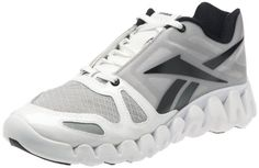 #Reebok #Men's Zig Pro Future Basketball #Shoe   great basketball shoe!   http://amzn.to/Huda2l