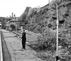 Disused Stations: Thongs Bridge Station Altrincham, Disused Stations, Thongs, Bridge, Paths, Iron, Speedos, Bridges, Bro