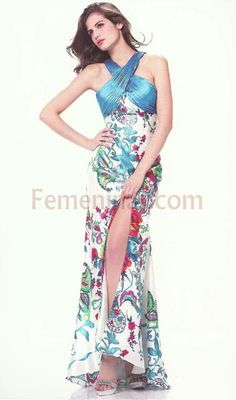 926 Best Vestidos Fiesta De Dia Images On Pinterest In