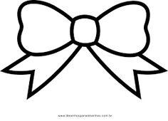 bow clipart black and white clipart panda free clipart images rh pinterest com clip art bowling images clip art browser