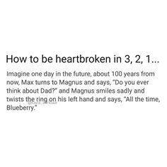 That actually hurt so much. I never want to Cassandra to write a bit in any of her shadowhunter series where Magnus is there while Alec is dead. Malec will never die. Shadowhunters Malec, Shadowhunters The Mortal Instruments, Clace, Clary Fray, Lily Collins, Dont Push Me Away, Jace Lightwood, Immortal Instruments, Magnus And Alec