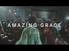 "Aretha is the QUEEN!  The Trailer For ""Amazing Grace,"" Sydney Pollack's Lost Documentary - The Frisky"