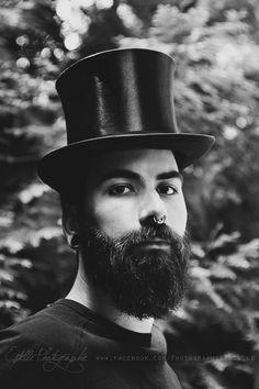 steampunksteampunk: Estelle-Photographie