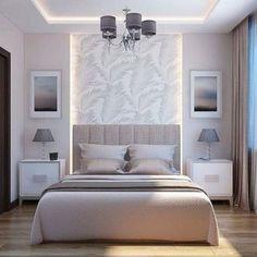 30+ Definitions of Ultra Luxury Apartment Interior Design Ideas - homeuntold