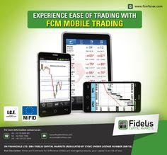 Forex trader vps dedicated