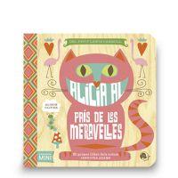 alicia-pais-meravelles-cocobooks