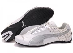 Puma On Best Sneakers Pinterest Shoes Pumas 18 Images Homme wCUFx5q6