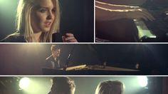 """Story Of My Life"" (ft. Macy Kate, Tyler Ward and Kurt) Sounds better than the orginal"