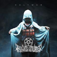 "http://ultimate-files.eu/thy-art-murder-holy-war-2015-leaked-album-download/ Tags: ""Thy Art Is Murder - Holy War 2015"", ""Thy Art Is Murder - Holy War album"", ""Thy Art Is Murder - Holy War full album download"", ""Thy Art Is Murder - Holy War full album"", ""Thy Art Is Murder - Holy War leak"", ""Thy Art Is Murder - Holy War leaked album download"", ""Thy Art Is Murder - Holy War leaked album"", ""Thy Art Is Murder - Holy War leaked"", ""Thy Art Is Murder - Holy War merch"", ""Thy Art Is Murder - Holy War…"