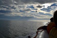 SiemprePescando - Mar del Tuyu, Argentina