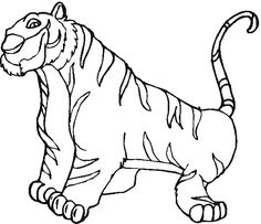 zoo animals coloring pages zoo animals page 6