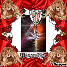 ATHLETIC CLUB Athletic Clubs, Animals, Tumblr, Scrapbooking, Photo Editor, Places, Backgrounds, Food, Recipes