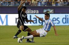 Prediksi Malaga vs Granada , Prediksi bola Malaga vs Granada 29 november2015, bursa taruhan bola Malaga vs Granada, Prediksi Skor Malaga vs Granada, Pasaran Bola Malaga vs Granada.