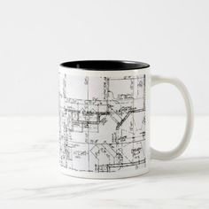 Shop Architects Everything! Coffee Mug created by riverofnoreturn. Personalize it with photos & text or purchase as is! Architecture Cake, Architecture Memes, Black Aesthetic Wallpaper, Aesthetic Wallpapers, Shop Architects, Grandma Quotes, Tea And Books, Grad Gifts, Everything