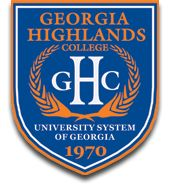 Since 1970, Georgia Highlands College has served the citizens of Northwest Georgia and Northeast Alabama. Founded as Floyd Junior College, it now serves more than 5,700 students in the region.
