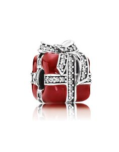 Buy Pandora Sparkling Surprise With Red Enamel & Clear Cz Charm For Sale from Reliable Pandora Sparkling Surprise With Red Enamel & Clear Cz Charm For Sale suppliers.Find Quality Pandora Sparkling Surprise With Red Enamel & Clear Cz Charm Charms Pandora, Pandora Uk, Cheap Pandora, Pandora Beads, Pandora Rings, Pandora Bracelets, Pandora Jewelry, Jewelry Art, Jewelry Design