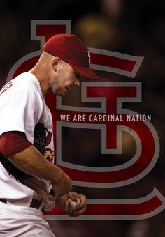 Cardinal Nation!!