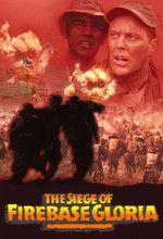 The Siege of Firebase Gloria (1989)